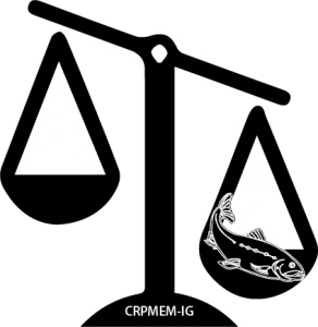 BALANCE JURIDIC CRPMEM-IG