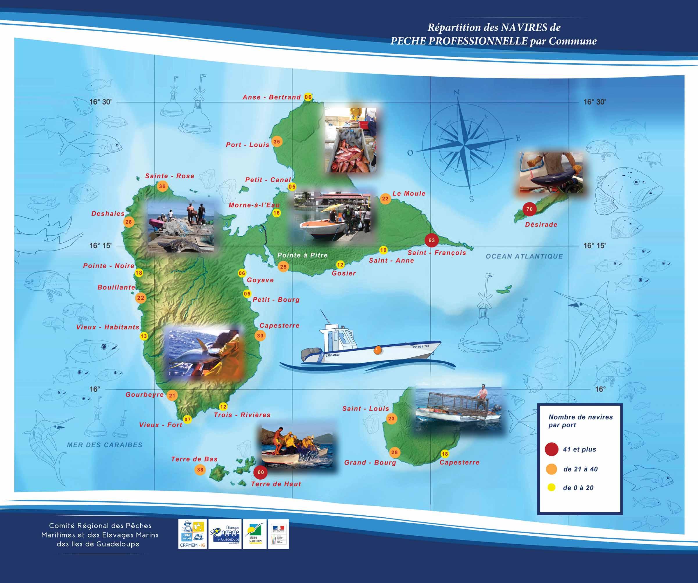 Un archipel