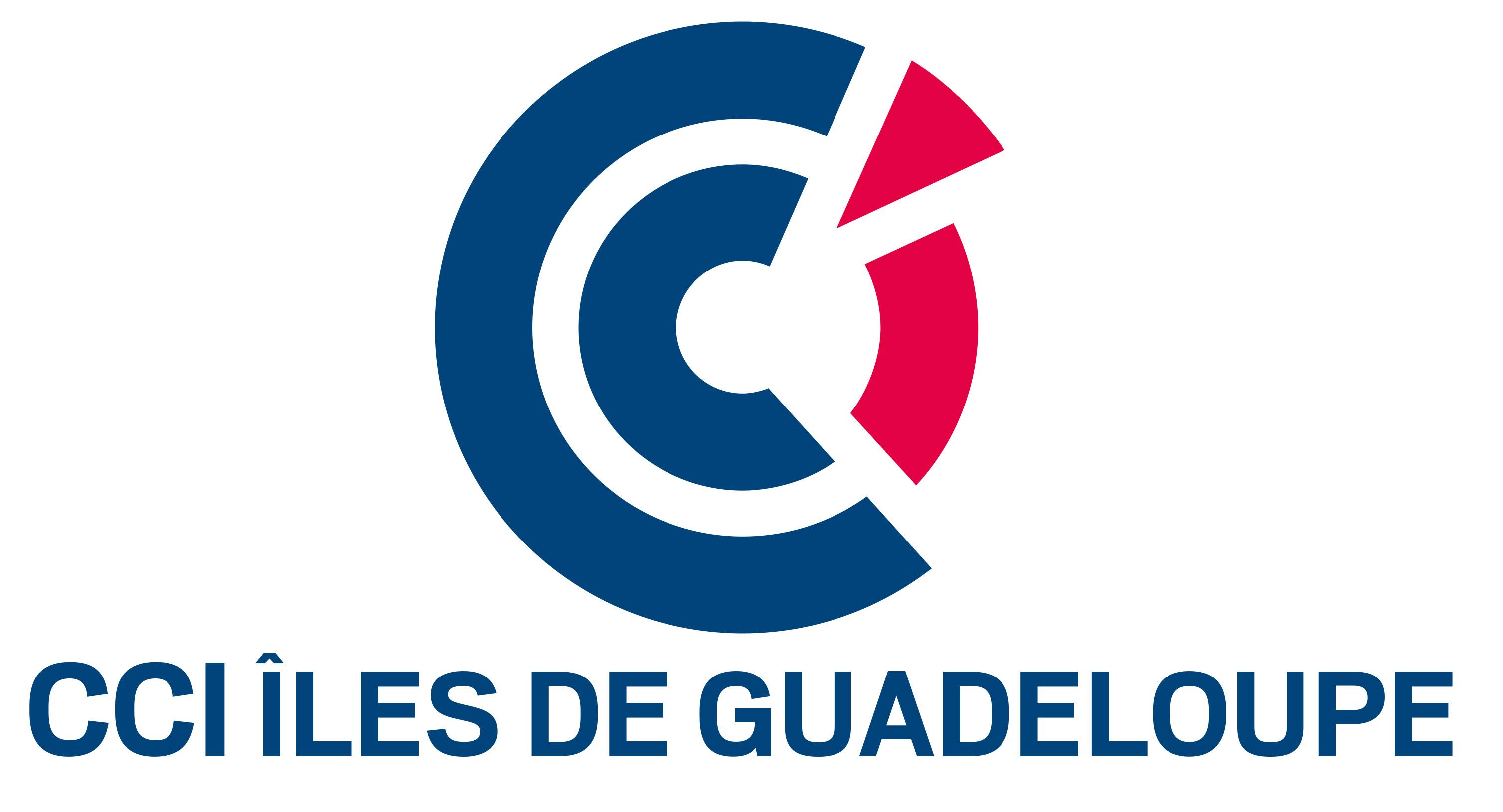 CCI Guadeloupe