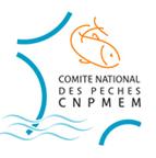 Comité National des Pêches Maritimes et des Elevages Marins