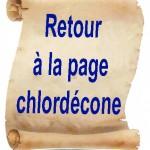 """Vers la page d'accueil """"Pêche et chlordécone"""""""